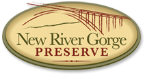 New River Gorge Gateway Center